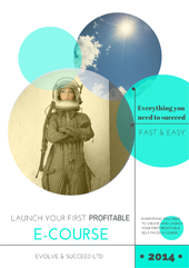 Launchyourfirstecoursegraphic copy