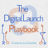 digitallaunch