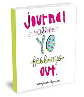 journalYOfeelingsoutbook (1)