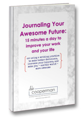 journalingyourawesomefuture