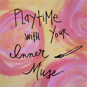 playtimewithyourinnermuse
