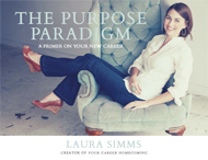 purpose paradigm BOOK COVER copy