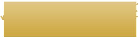 MPB_logo_gold